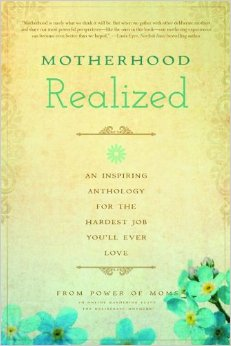 motherhood jacket image